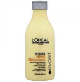 L'oreal Professionnel - Intense repair - Sampon - 250 ml