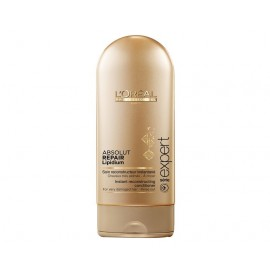 L'oreal Professional - Absolut Repair Lipidium - Balsam - 150 ml