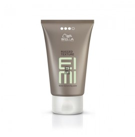 Wella Eimi - Rugged Texture - Pasta modelatoare mata - 75 ml
