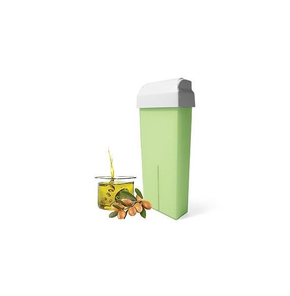 Ceara pentru epilare la patron - Argan - 100 ml