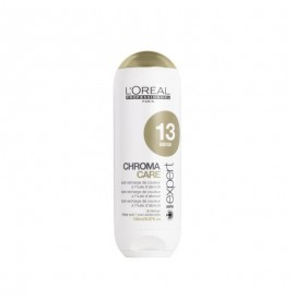 Loreal Professionel Chroma Care BEIGE 150ml