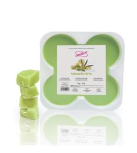 Depileve - Ceara pentru epilare cu masline - Traditional Olive Oil Wax - 500gr