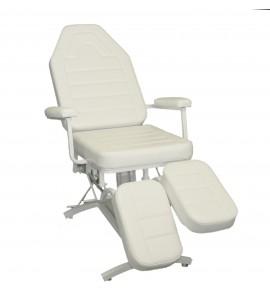 Scaun pentru pedichiură (rotativ) - Bucsanyi