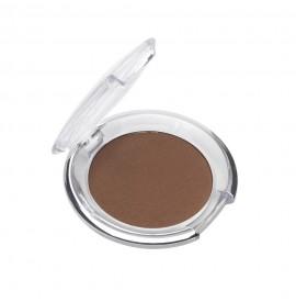 Fard de ochi - Matt - Nr. 03 - Cacao - Aden Cosmetics