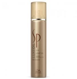 Light Spray - SP Luxeoil - 75ml - Wella Professional