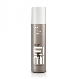 Wella Professional - EIMI Flexible Finish - Fixativ non-aerosol - 250ml