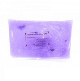 Salonshop - parafina - mov - 450 gr