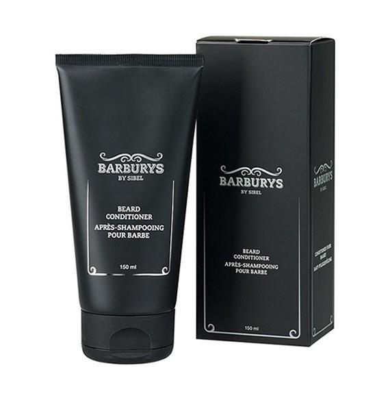 Barburys - Balsam pentru barba - 150ml