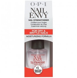 OPI Nail Envy - Dry&Brittle Nails - Tratament intaritor cu extra vitamine - 15ml