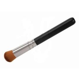 Bosz - Pensula pentru fard de obraz - 600802-24 (12764)