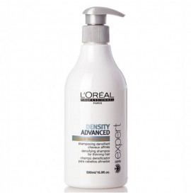 L'oreal Professionel - Sampon Density Advanced - 500 ml