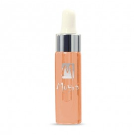 Moyra - Ulei de cuticule - Orange-Mango - 15 ml