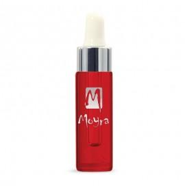 Moyra - Ulei de cuticule - Cherry Wine - 15 ml