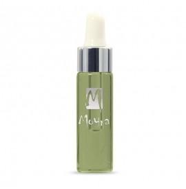 Moyra - Ulei de cuticule - Olive-Grapefruit - 15 ml