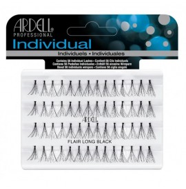 ARDELL GENE INDIVIDUALE CU NOD - LONG
