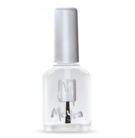 Moyra - Diamond Top Coat - 12 ml