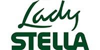 Lady Stella Professional